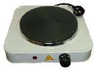 DL-1-15 Плитка лабораторная электрическая.