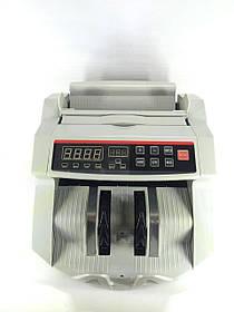Рахункова машинка 2089 / 7089