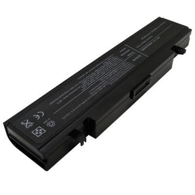 Аккумулятор для ноутбука SAMSUNG Q318 (AA-PB9NC6B, SG3180LH) 11.1V, 5200mAh PowerPlant (NB00000059)