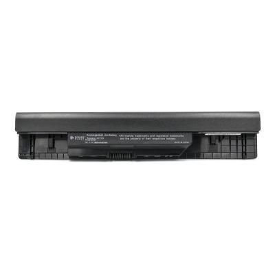 Аккумулятор для ноутбука DELL Inspiron 14 (1464) (JKVC5, DL1464LP) 11.1V 7800mAh PowerPlant (NB440771)
