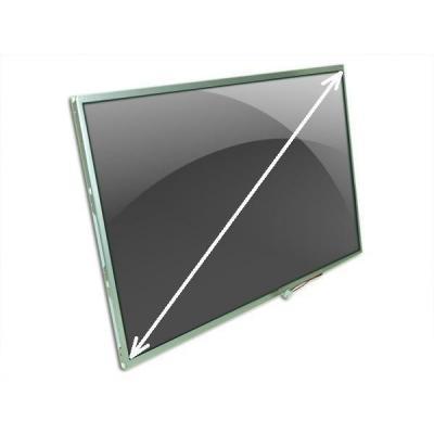 Матрица ноутбука LG-Philips LP101WH1 (TL)(A3)