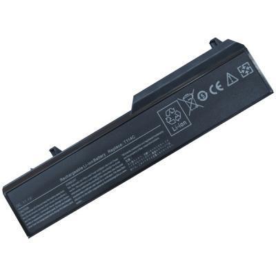 Аккумулятор для ноутбука DELL Vostro 1310 (N956C, DL1310LH) 11.1 V 5200mAh PowerPlant (NB00000073)