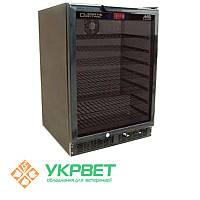 Клима-шкаф для хранения спермы, объем 142 л