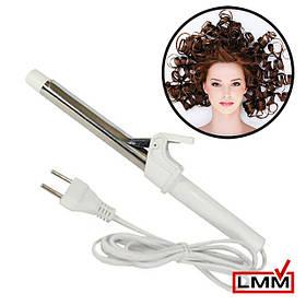 Щипці для волосся Олена A10-05