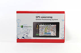GPS 6009 ddr2-128mb, 4gb HD