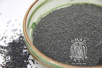 Шрот чорного кунжуту (250г)