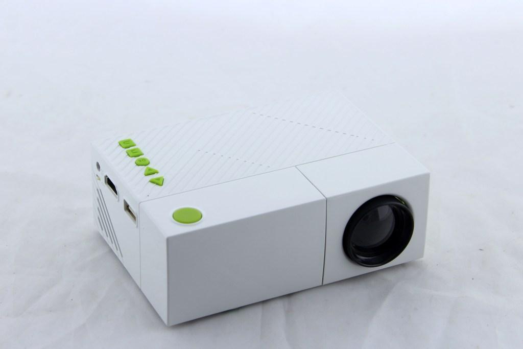 Проектор YG 310
