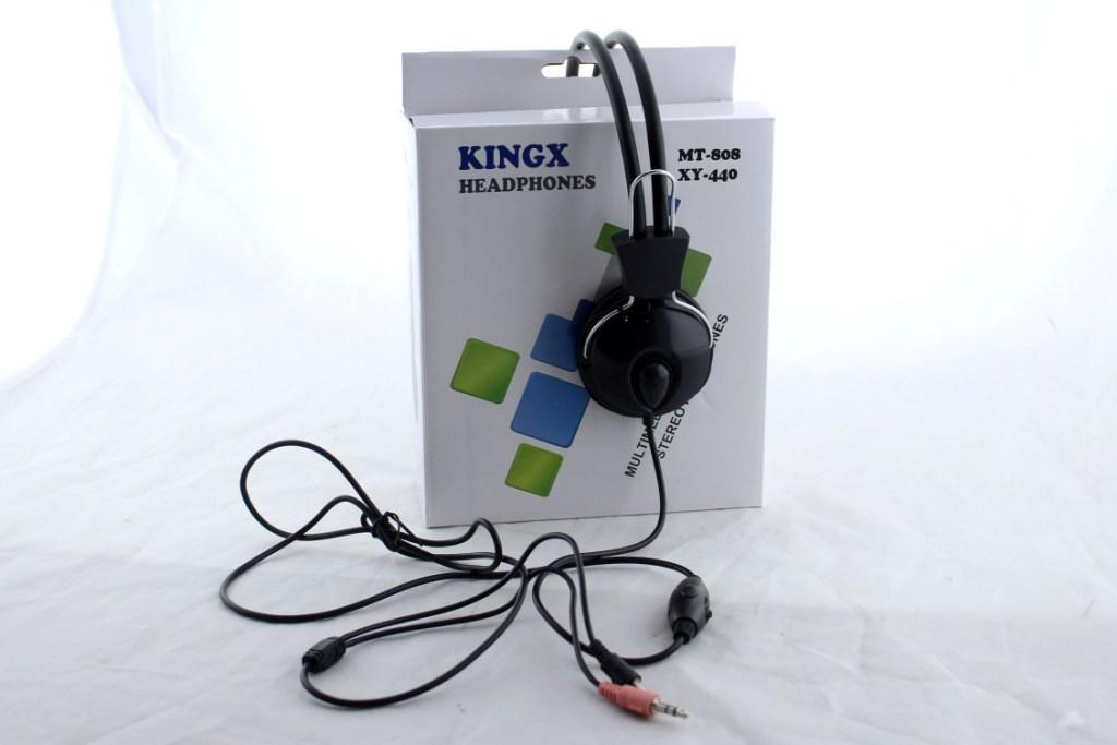 Навушники MDR 808