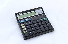 Калькулятор KK KD500