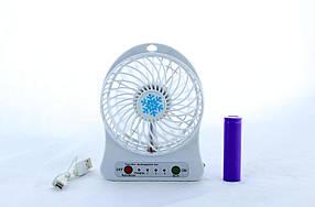 Міні вентилятор mini fan xsfs-01