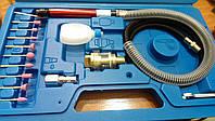 Пневмо микро гравер CE-70