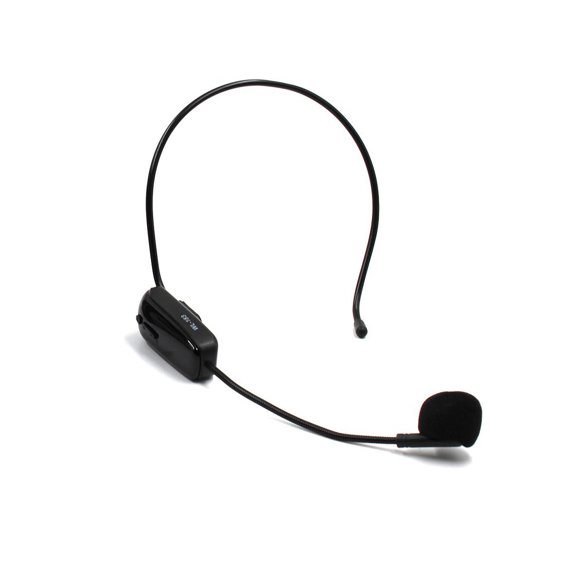 Мікрофон DM WL 183 Shure