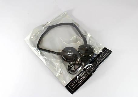 Навушники 196, фото 2