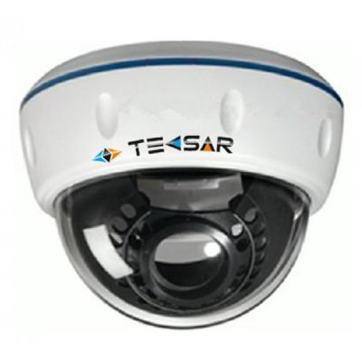 Камера видеонаблюдения Tecsar IPD-M20-V20-poe (6736)