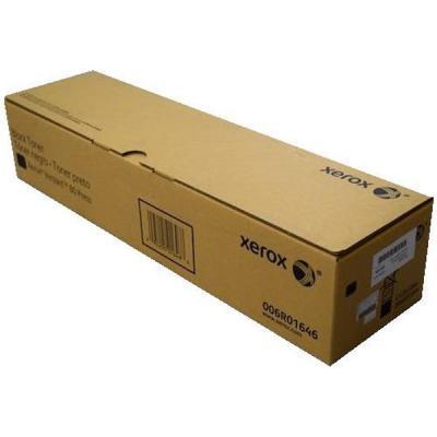Тонер-картридж XEROX Versant 80 Black (006R01646)