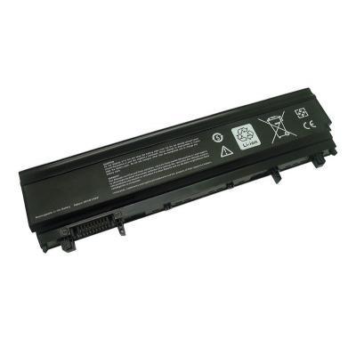 Аккумулятор для ноутбука Dell Dell Latitude E5440 N5YH9 65Wh 6cell 11.1V Li-ion (A47142)
