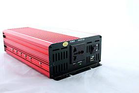 Перетворювач AC/DC AR 2500W