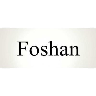 Вал резиновый TOSHIBA e-Studio 2505, ORIGINAL! Foshan (LR-E2505-Original)