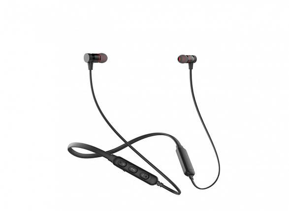Навушники MDR G10BL+ BT AWEI, фото 2