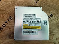 DVD±RW привод для ноутбука 12.7mm