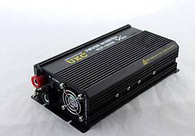Преобразователь AC/DC RCP 1000W PROFESSIONAL
