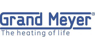 Grand Meyer (Нидерланды)