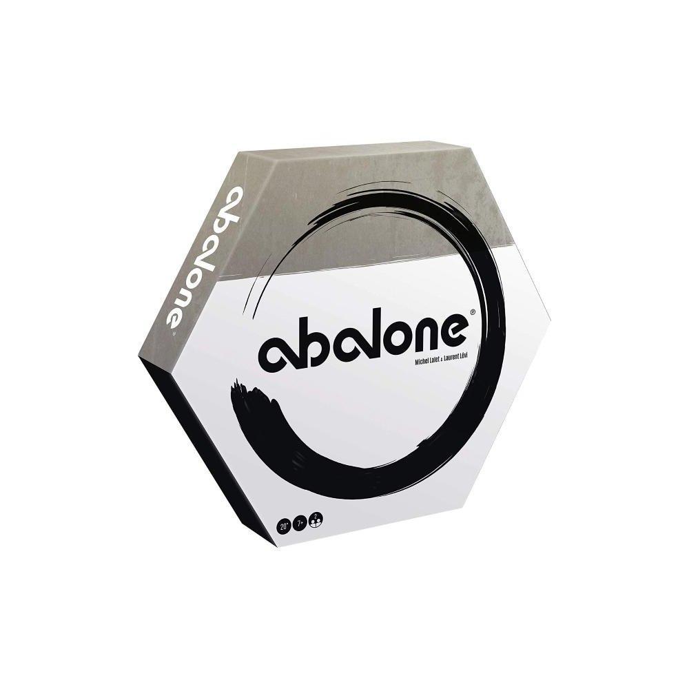 Настольная игра Abalone (Абалон) Друга редакція