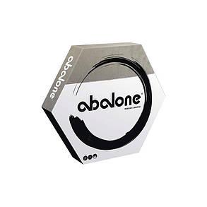 Настольная игра Abalone (Абалон) Друга редакція, фото 2