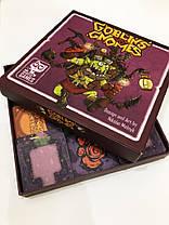 Настольная игра Goblins vs Gnomes (Гобліни проти гномів), фото 2