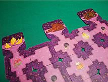 Настольная игра Goblins vs Gnomes (Гобліни проти гномів), фото 3