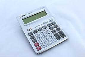 Калькулятор KK 8872B