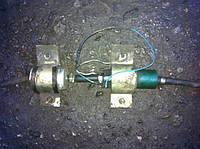 Бензонасос инжекторный Таврия Славута ЗАЗ 1102 1103