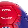 М'яч футбольний гріппі PARIS SAINT-GERMAIN FB-0755, фото 3