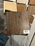 Стеновая Панель МДФ Коллекция Стандарт 148мм*5,5мм*2600мм цвет дуб викинг, фото 5