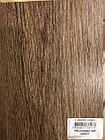 Стеновая Панель МДФ Коллекция Стандарт 148мм*5,5мм*2600мм цвет дуб викинг, фото 6