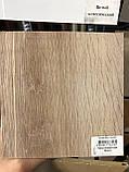 Стеновая Панель МДФ Коллекция Стандарт 148мм*5,5мм*2600мм цвет дуб орион, фото 5