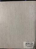 Стеновая Панель МДФ Коллекция Стандарт 148мм*5,5мм*2600мм цвет дуб полярный, фото 5