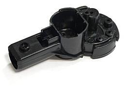 Площадка для установки мотора (запчасть для квадрокоптера WL Toys Q323)