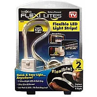 Подсветка в шкаф Flexi Lites Stick 2120