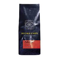 Кофе зерновой Ducale Caffe Palermo 1 кг 4820156431116, КОД: 1637457