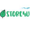 """интернет магазин """"store4u"""""""