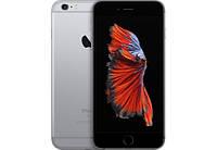 Мобильный телефон Apple iPhone 6s 32GB Space Gray AA0003, КОД: 1653232