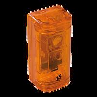 Сигнальная лампа V2 BLINKO-M (14D005)