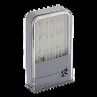 Сигнальная лампа V2 LUMOS-M (14C003)