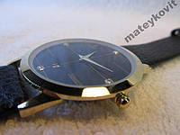 Мужские наручные часы Японские механизм (replica)