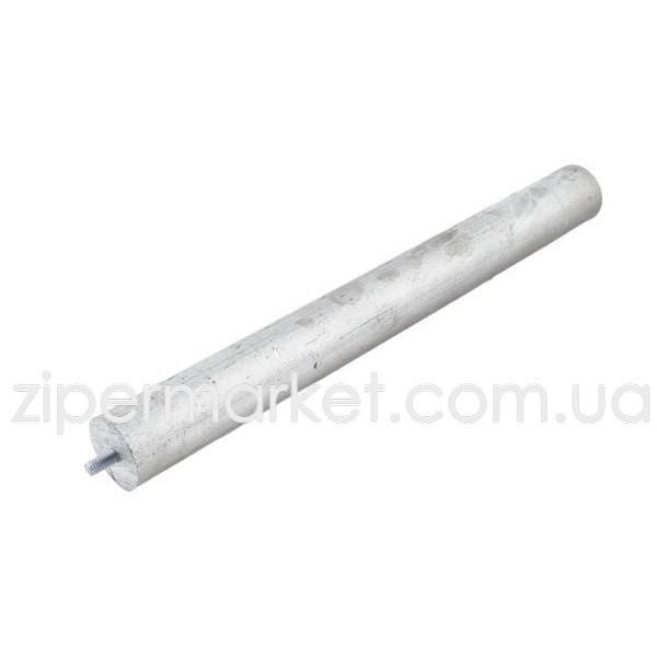 Магниевый анод для бойлера (водонагревателя) 21х230mm М5х10
