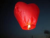 Бумажные небесные фонарики, фото 1