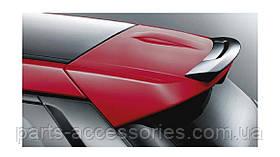 Range Rover Evoque Dynamic 2012-14 спойлер новый оригинал