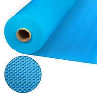 Aquaviva Лайнер Aquaviva Blue (протиковзкий)