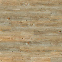 Alaska oak пробковый виниловый пол 33 класс Authentica